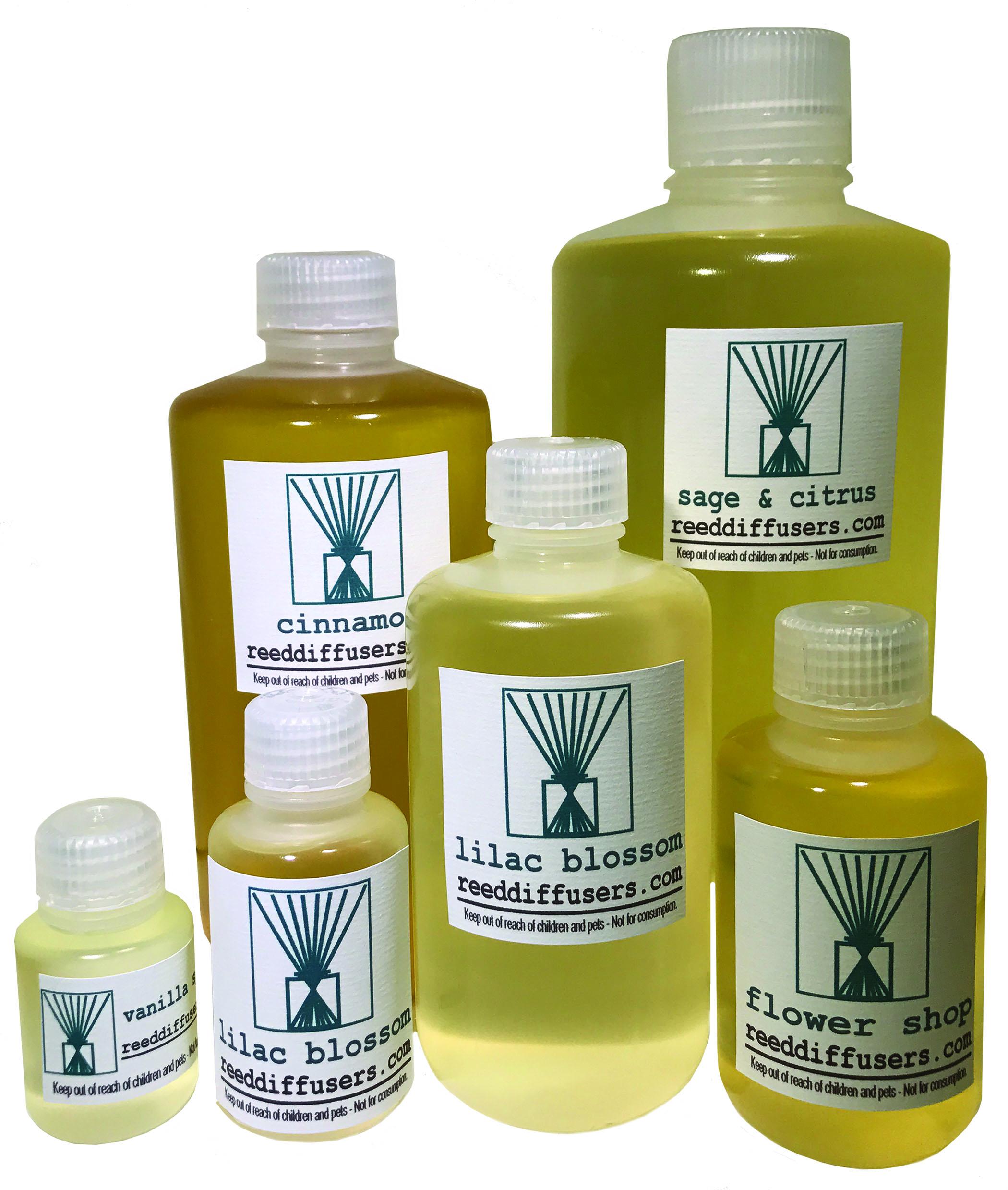 Reed-Diffuser-Oils.jpg
