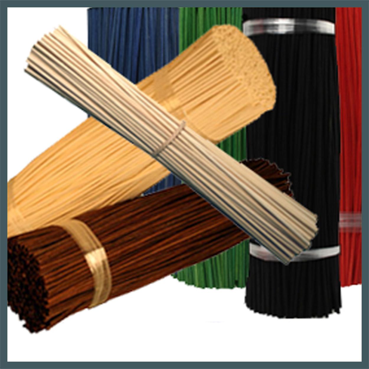 diffuser reeds sticks