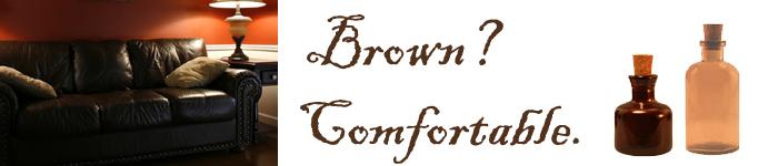 BrownBottles.jpg
