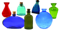 ColoredBottles7.jpg
