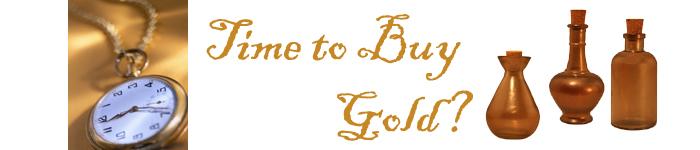 GoldBottles.jpg