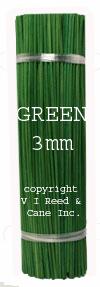 Green3mm2011.jpg