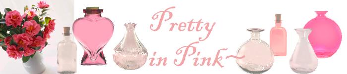 PinkBottles.jpg