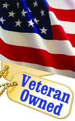 Veterans2015.jpg