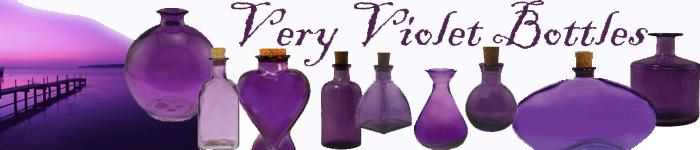 VioletBottles.jpg