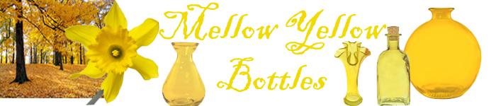 YellowBottles.jpg