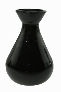 blackteardrop300