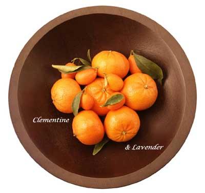 clementinelavender