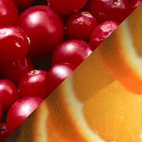 cranberryorange1.jpg