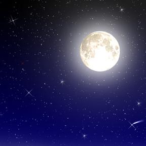 midnightclear72.jpg