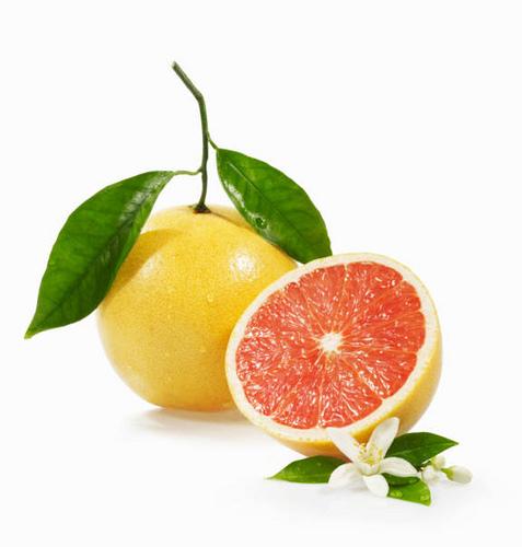 pink-grapefruit-reed-diffuser-oil.jpg