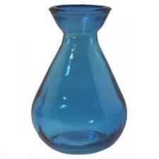 5 oz Blueberry Teardrop Reed Diffuser Bottle