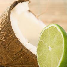 limeandcoconut300.jpg