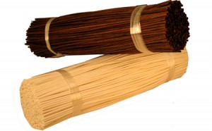 Diffuser Reeds Photo Gallery