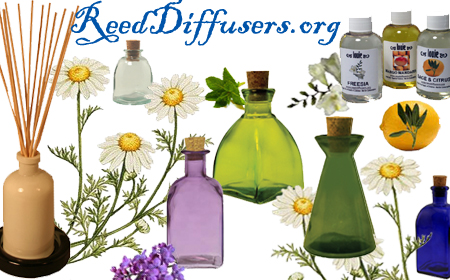 reed diffuser refills